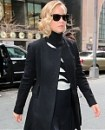 March_21_-_Arriving_at_Christian_Dior_boutique_in_NY_283829.jpg