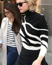 March_21_-_Leaving_Christian_Dior_boutique_in_NY_282929.jpg