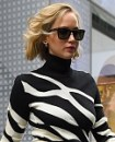 March_21_-_Leaving_Christian_Dior_boutique_in_NY_284929.jpg