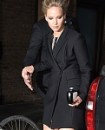 March_21_-_Leaving_her_hotel__in_NYC_282529.jpg