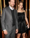 March_21_-__Serena__New_York_Premiere__After_Party_282429.jpg