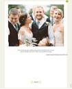 Martha_Stewart_Weddings_28129.png