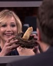 May2C_152C_2014_-_The_Tonight_Show_with_Jimmy_Fallon_28229.jpg