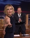 May2C_15_-_The_Tonight_Show_with_Jimmy_Fallon_2815229.jpg