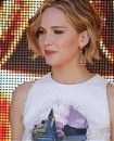 May_17_-__Mockingjay_Part_1__photocall_at_Cannes_in_France_283029.JPG
