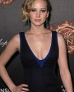 May_17_-__The_Hunger_Games_Mockingjay_Part_1__party_in_Cannes__28429.jpg