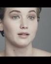 Miss_Dior_-_Interview_2_152.jpg
