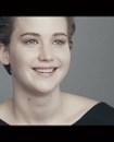 Miss_Dior_-_Interview_2_170.jpg