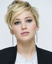 November_07_-_The_Hunger_Games_Catching_Fire_Press_Conference_28329.jpg
