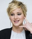November_07_-_The_Hunger_Games_Catching_Fire_Press_Conference_28629.jpg