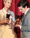 November_12_-_The_Hunger_Games_Catching_Fire_Berlin_Premiere_28Inside29_28429.JPG