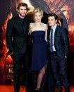 November_13_-_The_Hunger_Games_Catching_Fire_Madrid_Premiere_2810129.jpg