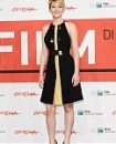 November_14_-_The_Hunger_Games_Catching_Fire_Photocall_in_Rome_286129.jpg