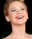 November_14_-_The_Hunger_Games_Catching_Fire_Rome_Premiere_288129.jpg