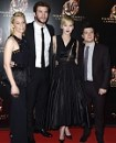 November_15_-_The_Hunger_Games_Catching_Fire_Paris_Premiere_283429.jpg