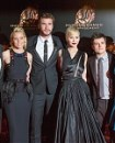 November_15_-_The_Hunger_Games_Catching_Fire_Paris_Premiere_286429.jpg