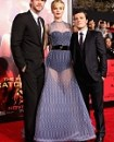 November_18_-_The_Hunger_Games_Catching_Fire_Los_Angeles_Premiere_2810729.jpg