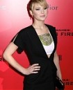 November_20_-_The__Hunger_Games_Catching_Fire__New_York_Premiere_2810129.jpg