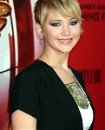 November_20_-_The__Hunger_Games_Catching_Fire__New_York_Premiere_282729.JPG