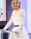 SHOW_ELLE_s_21st_annual_Women_In_Hollywood_Awards_in_LA_28329.jpg