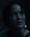 The_Hunger_Games_Catching_Fire_2013_1080p_BluRay_x264_AAC_-_Ozlem_08418.jpg
