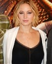 X_November_9_-_Attend_a_photocall_for___The_Hunger_Games_Mockingjay_Part_1___in_London_281929.jpg