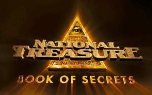 national_treasure_2_book_of_secrets_movie_image