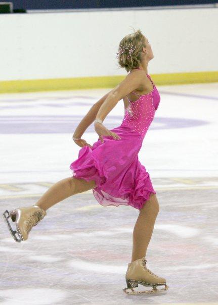 Jennifer Barnfield