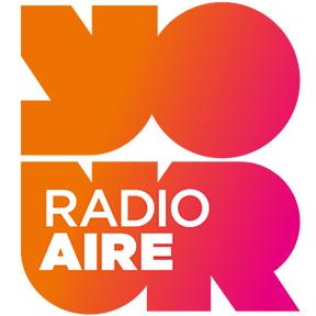 Radio Aire