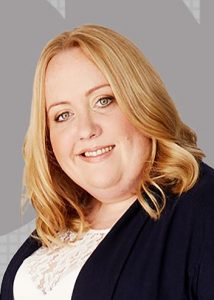 Jennifer Barnfield - testimonial from Caroline Vernon