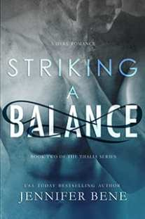 StrikingaBalanceEbook_website