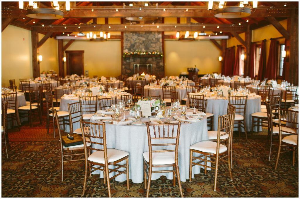 Silvertip Resort Canmore Wedding Planner