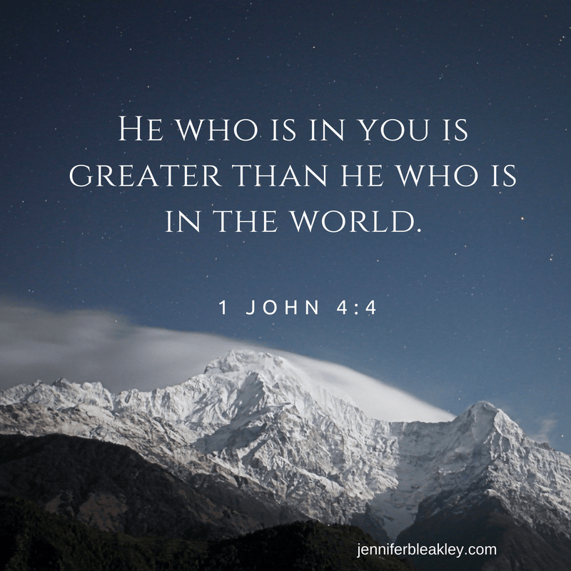 he-who-is-in-you-is-greater-than-he-who-is-in-the-world