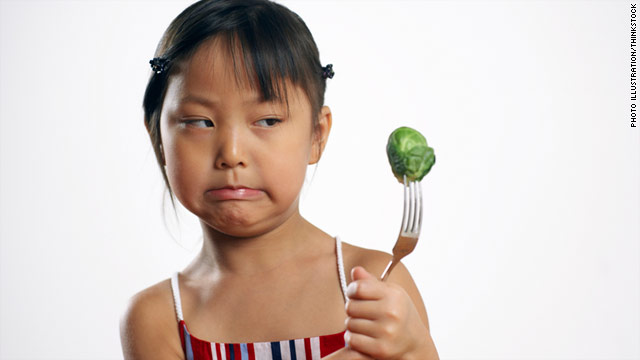 t1larg-kids-veggies-ts