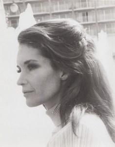 Jennifer Brookins author