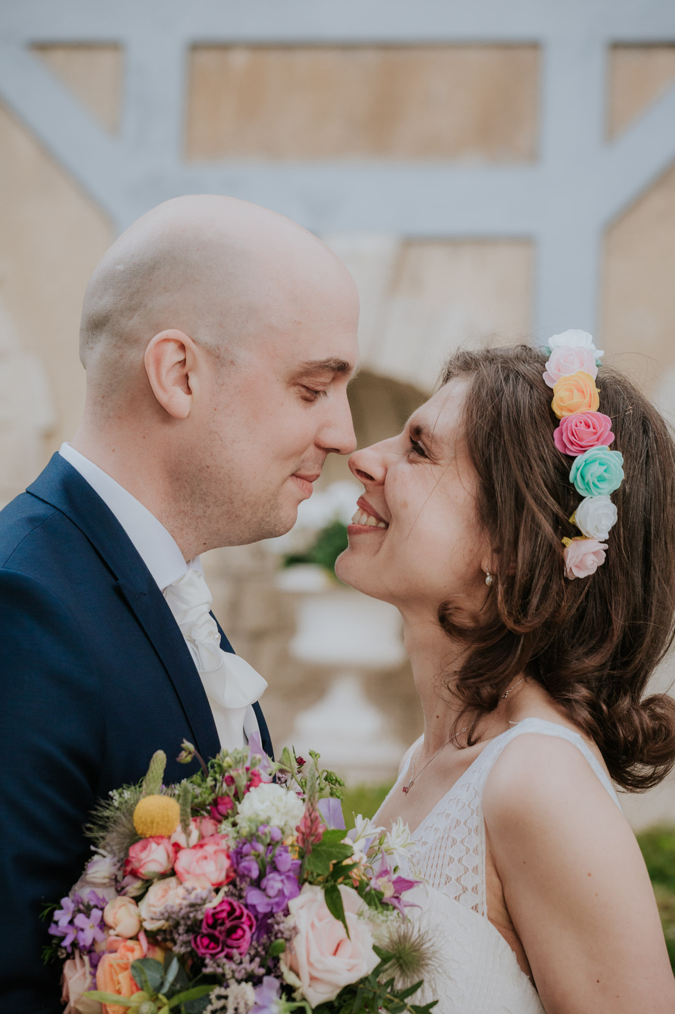 md-elsaetyann-18-5-19-couple-14