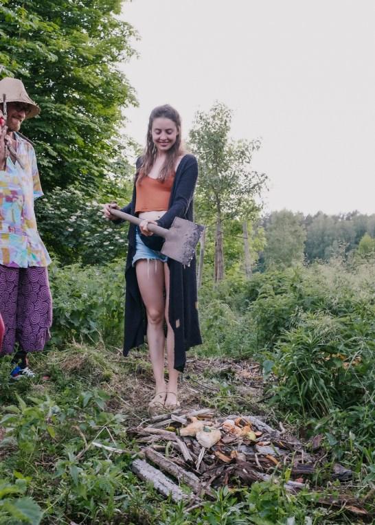 Kompostzeremonie_Chigal2019_mitJonathanKuhlburger_09