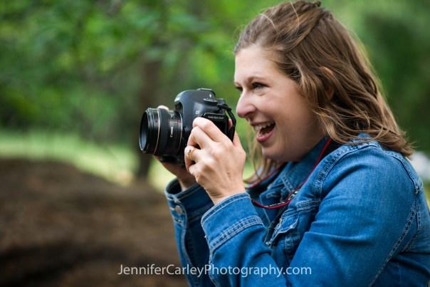 Stone Creek Park Photography