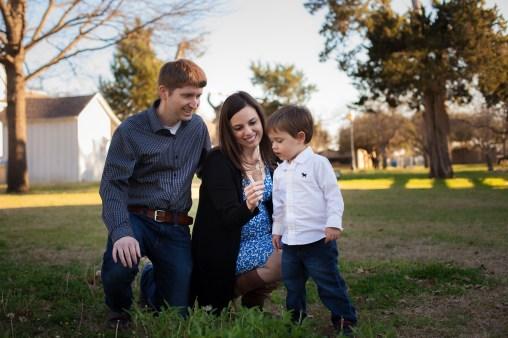 dallas-texas-maternity-photographer-12