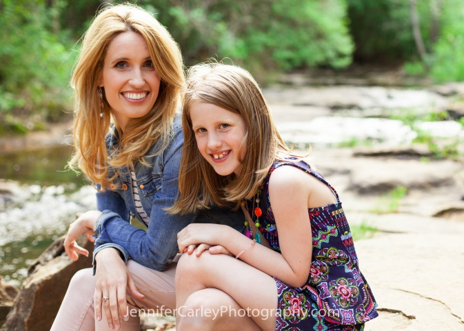 Mothers Day Photographer in Dallas Texas, Flower Mound Texas.