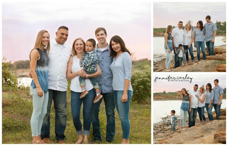 dallas-child-family-photography-04
