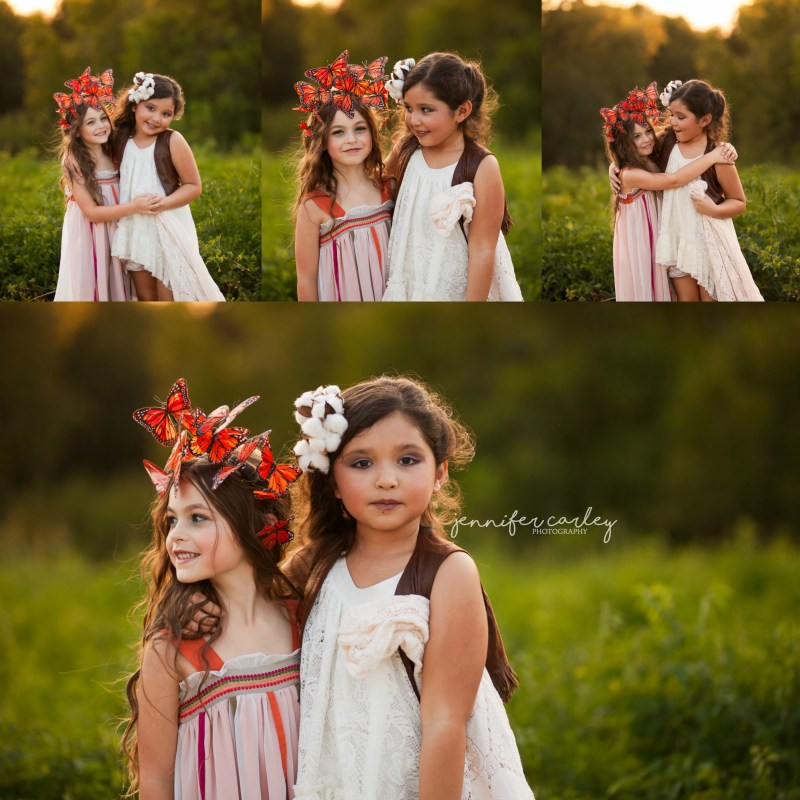 plano-tx-child-photography-blog
