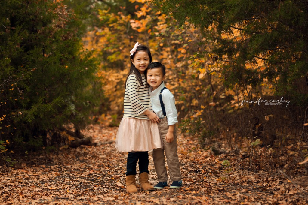 fall-mini-sessions-dallas-nguyen-web-01-2