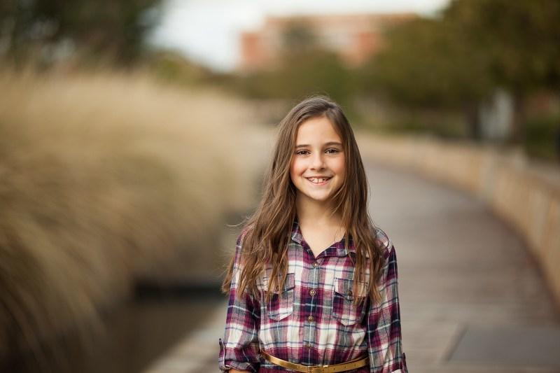 Fall Sessions Jennifer Carley Photography