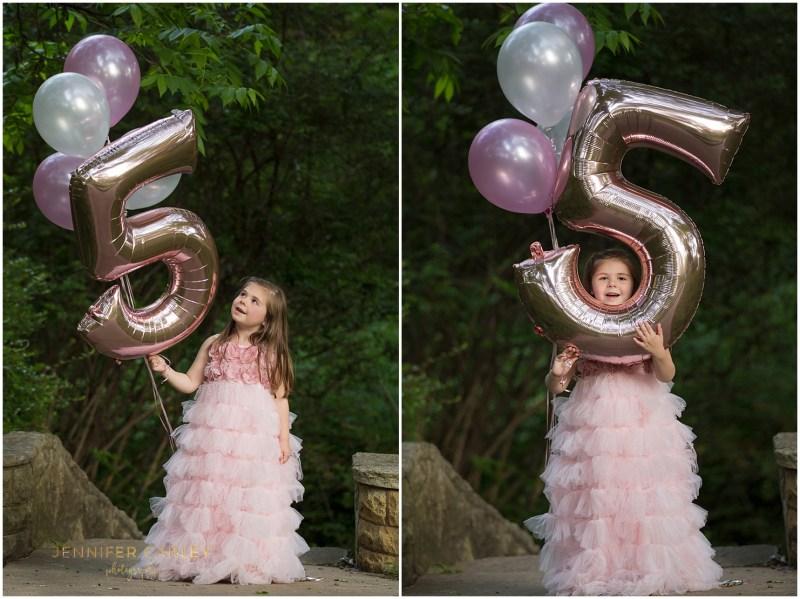 https://www.facebook.com/pg/JenniferCarleyPhotography/photos/?tab=album&album_id=1835140353176860