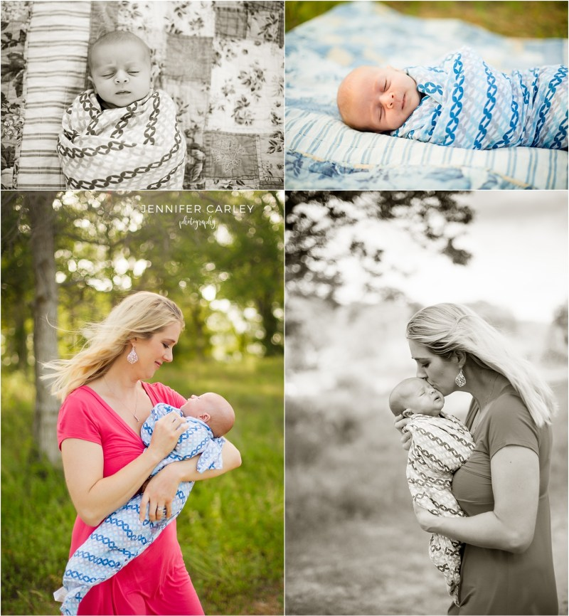 Flower Mound Family Child Photographer