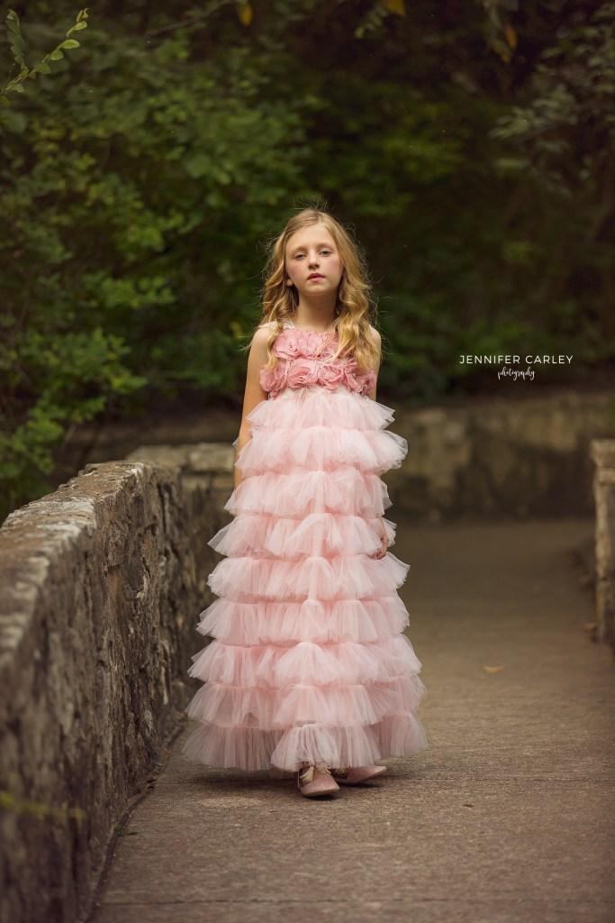 Dallas Child Family Photographer Highland Park