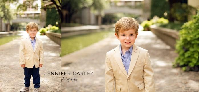 Dallas Family Photographer Mandalay Canals