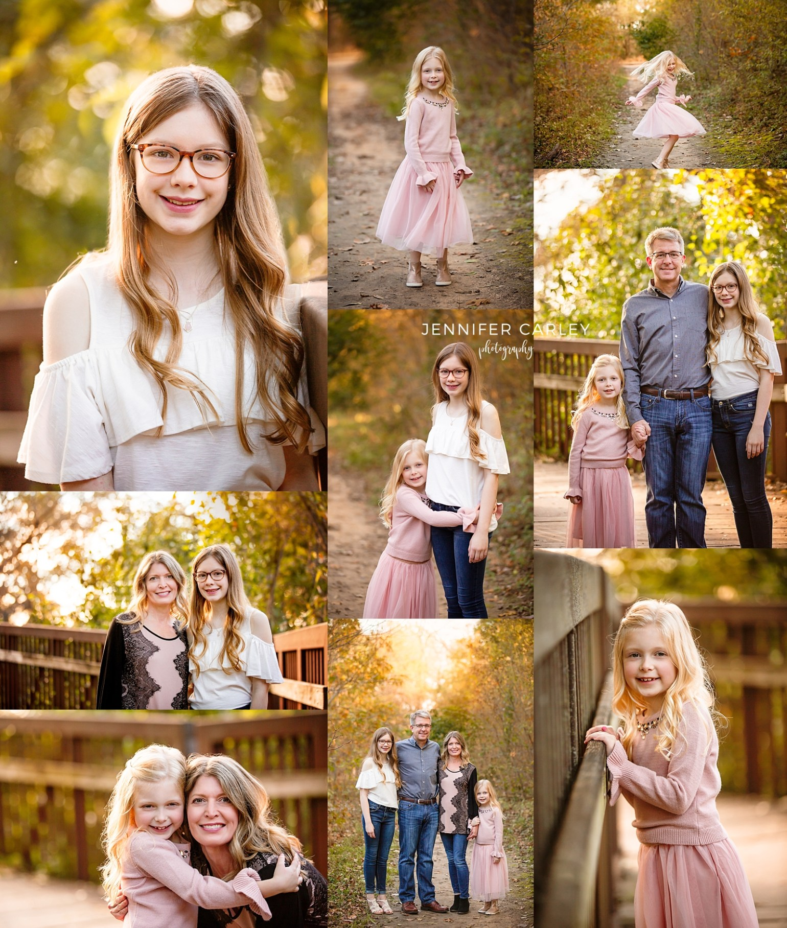 grapevine colleyville family photographer