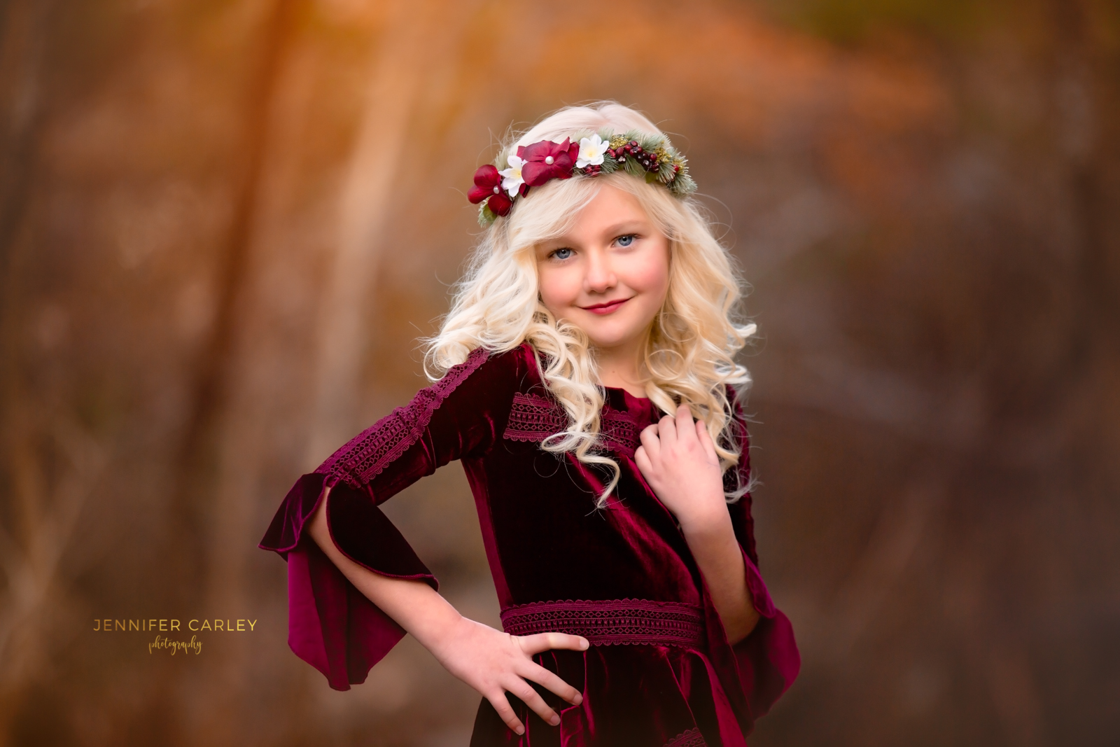 Flower Mound Portrait Photographer Weddings, Families, & HS Seniors
